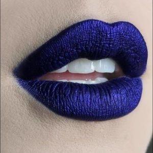 2/$20 echo everlasting liquid lipstick kvd vegan